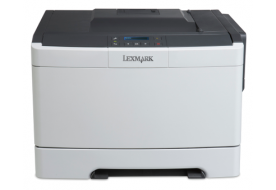 Lexmark CS310dn / CS510de Láser Color